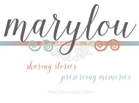 marylouwade.com