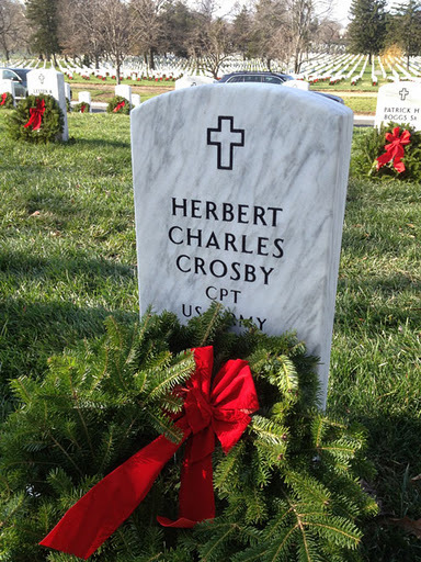 crosby-christmas-2011_web