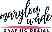 mow logos 2019