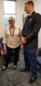cadet price an marylou wade