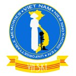 vietnamese unforgettable memories foundation