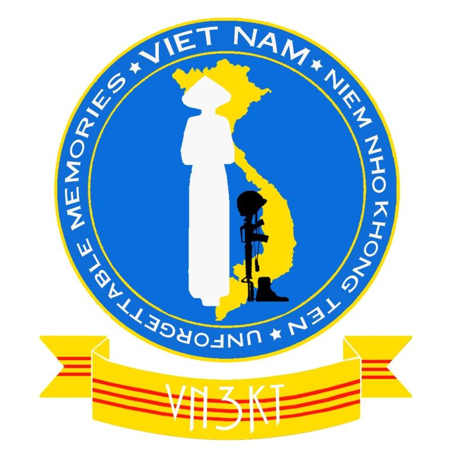 vietnamese unforgettable memories foundation